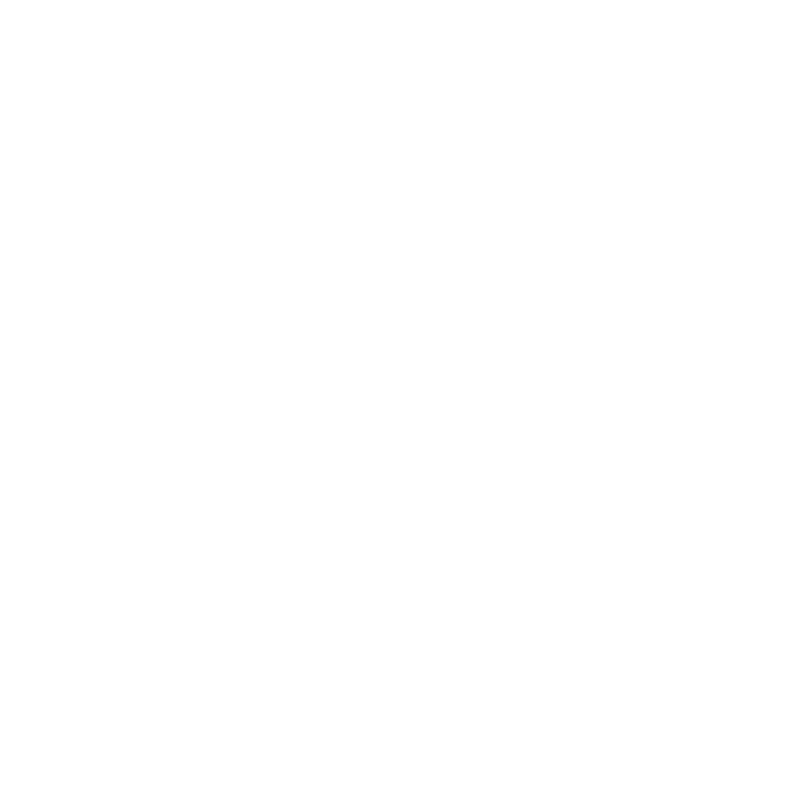 Deedy Consulting Inc.